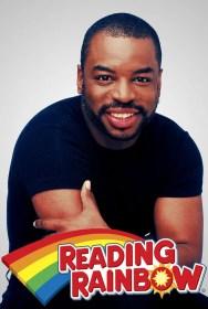 show Reading Rainbow