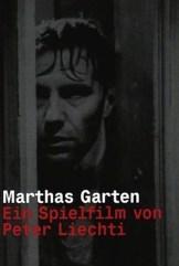 movie Martha's Garden