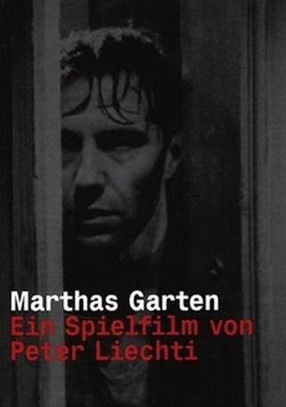 marthas garden