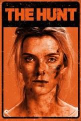 movie The Hunt (2020)