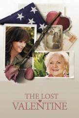 movie The Lost Valentine (2011)