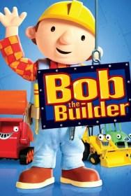 show Bob the Builder