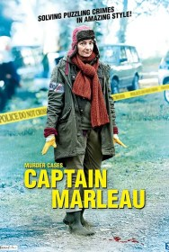 show Capitaine Marleau