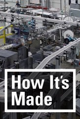 show How It's Made