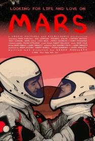 movie Mars