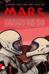 movie Mars (2010)