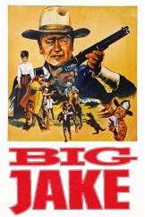movie Big Jake (1971)