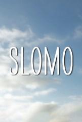 movie Slomo (2013)
