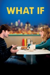 movie What If (2013)