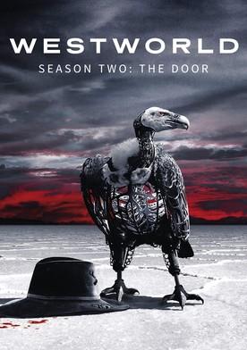 Westworld Saison 3 Streaming : westworld, saison, streaming, Westworld, Season, Watch, Episodes, Streaming, Online