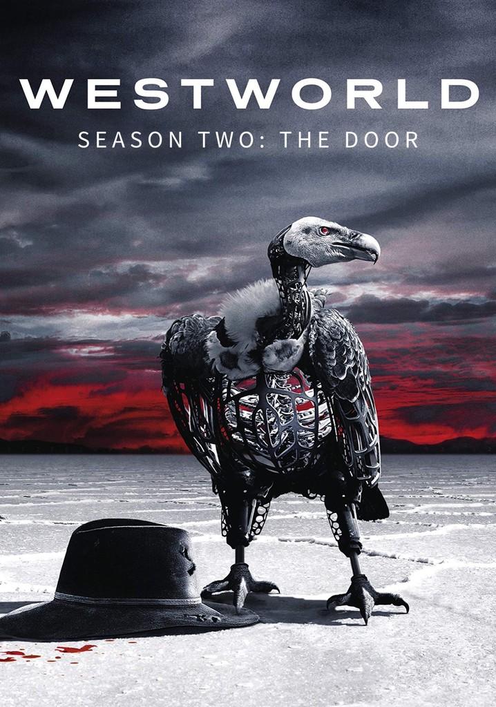 Westworld Saison 2 Streaming Vf : westworld, saison, streaming, Westworld, Season, Watch, Episodes, Streaming, Online