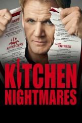 show Kitchen Nightmares
