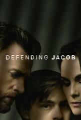 show Defending Jacob