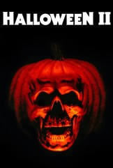 movie Halloween II