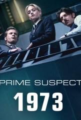 show Prime Suspect 1973