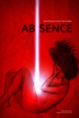 movie Absence