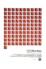 movie 101 Rent Boys (2000)