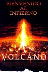 movie Volcano