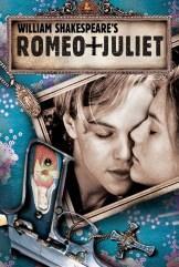movie Romeo + Juliet