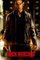 movie Jack Reacher