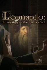 movie Leonardo: The Mystery of the Lost Portrait