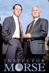 show Inspector Morse