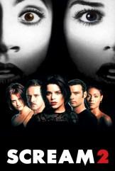 movie Scream 2