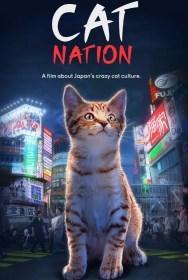 movie Cat Nation