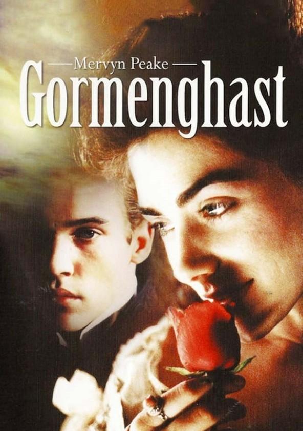 Gormenghast Tv Serial : gormenghast, serial, Gormenghast, Watch, Series, Streaming, Online