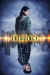 show Frequency