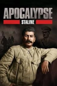 show Apocalypse, Staline