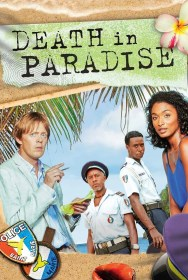show Death in Paradise