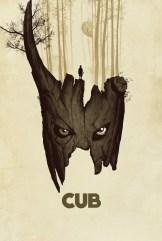 movie Cub (2014)