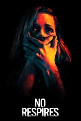 movie No respires
