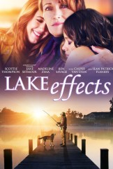 movie Lake Effects (2012)
