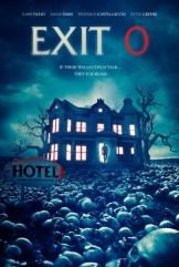 movie Exit 0