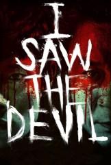 movie I Saw the Devil (2010)