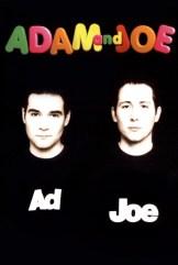 show The Adam and Joe Show