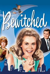 show Bewitched