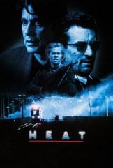 movie Heat (1995)