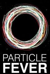movie Locos por las partículas