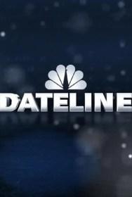 show Dateline