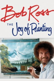 show The Joy of Painting