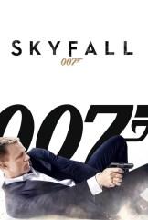 movie Skyfall