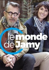 Replay Le Monde De Jamy : replay, monde, Regarder, Série, Monde, Streaming