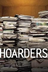 show Hoarders