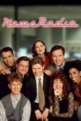 show NewsRadio