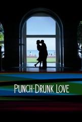 movie Punch-Drunk Love (2002)