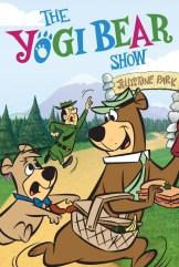 show The Yogi Bear Show