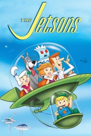 show The Jetsons